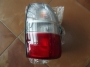Rear Tail Lamp L200
