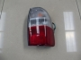 Rear Tail Light L200  00 - 02