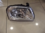 Headlight L200 2000 - 2006