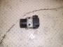 ABS CONTROL UNIT L200 From 2006