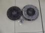 Clutch Kits L200 00 - 06