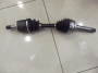 Front Drive Shaft Pajero 3.2L 02 -06