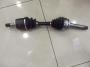 Front Drive Shaft Pajero 3.2L 02 -06